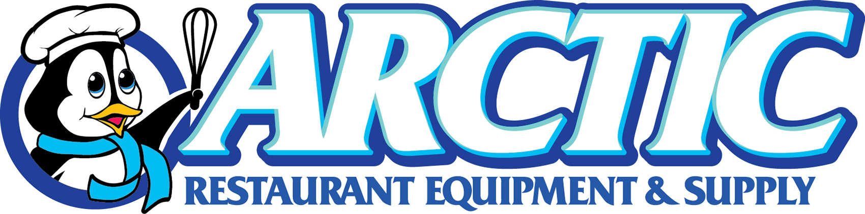 Arctic Restaurant & Supply